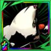 223-icon