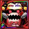 537-icon