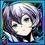 629-icon