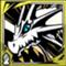 60px-037-icon