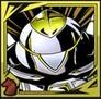 092-icon