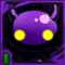 60px-057-icon