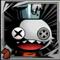 60px-072-icon