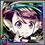 1506-icon