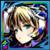 50px-426-icon