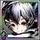 772-icon