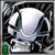 50px-095-icon