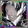 2016-icon