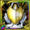 1649-icon