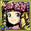 457-icon