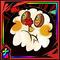 862-icon