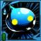 60px-051-icon