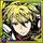 1080-icon