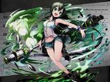ID:896