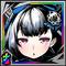 2236-icon