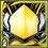 1562-icon