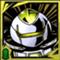 60px-091-icon