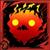 050-icon