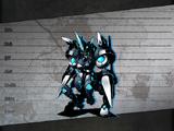 ID:208