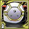 579-icon