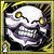 2007-icon