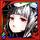640-icon
