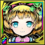 882-icon