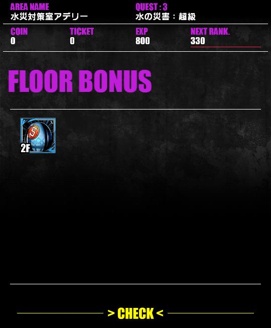 Floorbonus