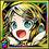723-icon