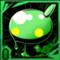 60px-053-icon