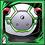 578-icon
