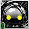 703-icon