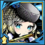 794-icon