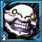 2005-icon