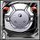 581-icon
