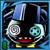50px-063-icon