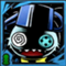 60px-063-icon