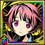 972-icon
