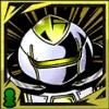 091-icon