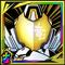 1638-icon