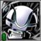 60px-095-icon