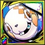 979-icon