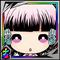 2427-icon