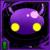 50px-057-icon