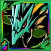 035-icon