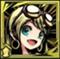 60px-014-icon