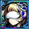 60px-425-icon