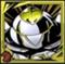 60px-092-icon