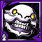 2008-icon