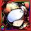 423-icon